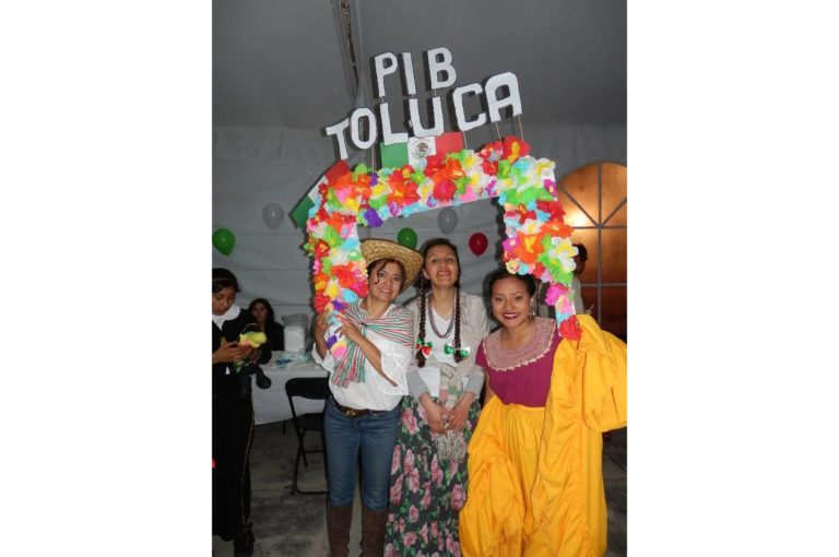 Seccion_12_galeria__imagen_8_noche mexicana