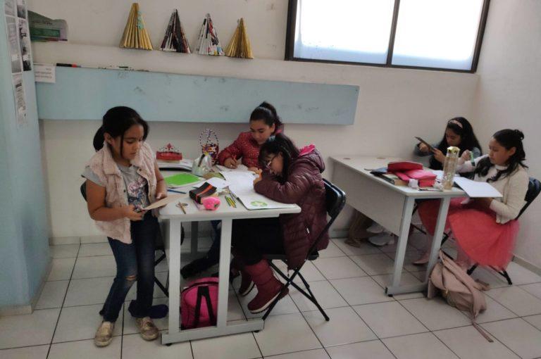 Seccion_7_nuestras actividades_imagen_10_niñas2
