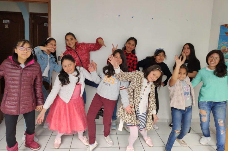 Seccion_7_nuestras actividades_imagen_9_niñas
