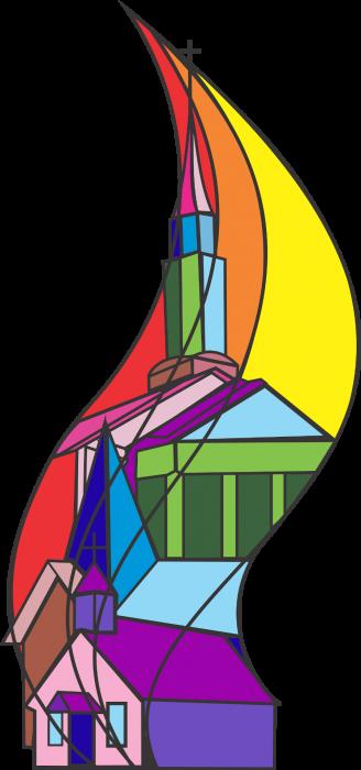 Seccion_11_nuestro logo__imagen_1_logo